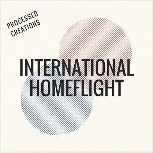 International Homeflight