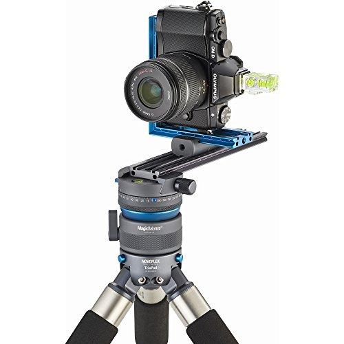 Novoflex VR-System Mini