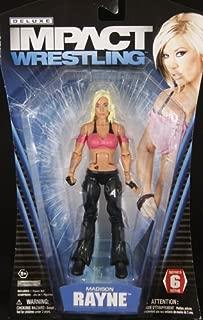 impact wrestling action figures