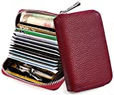 Credit Card Protection Wallets