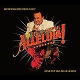 Alleluia! The Devil's Carnival (Original Motion Picture Soundtrack)