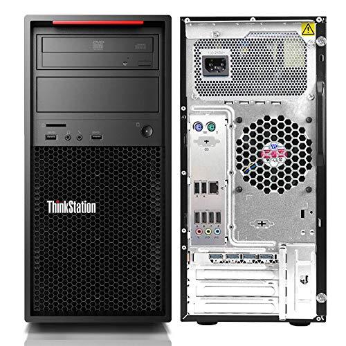 Lenovo ThinkStation P520c - 30BX00BJSP