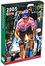 2005 Giro d'Italia