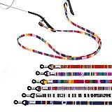 Zoom IMG-1 hifot laccio occhiali 6 pezzi