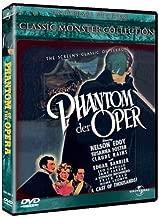 Phantom of the Opera [Import allemand]
