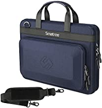 Smatree Hard Carry Case Compatible for 16 inch MacBook Pro/ 15.4 inch MacBook Pro 2019 2018/15.6