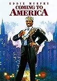 星の王子ニューヨークへ行く[DVD]