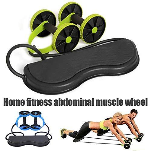 Perform Better Fitness Bänder 3 Stück NEU Workout Training Zubehör Stretchband