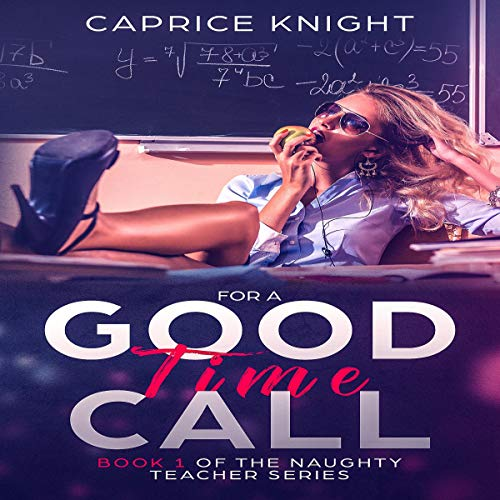 for a good time call full movie free download