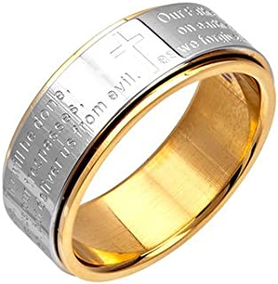 Best lord of the rings ring for sale cheap Reviews