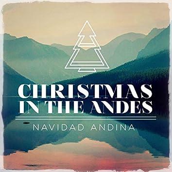 Christmas in the Andes (Navidad Andina)