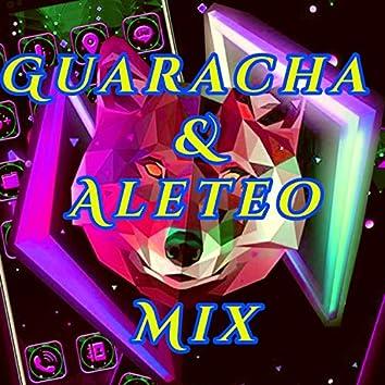 Guaracha & Aleteo Mix