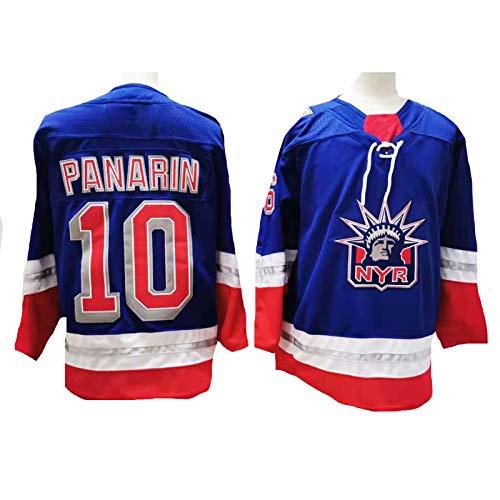 La Mejor Lista de Ropa de Hockey sobre hielo para Hombre Top 10. 9