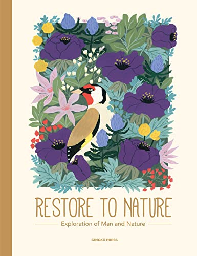 Restore to Nature