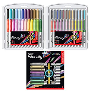 Best bic marker pens Reviews