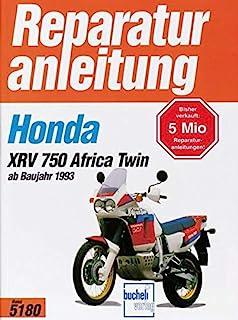 Suchergebnis Auf Für Honda Xrv 750 Africa Twin Motorräder Ersatzteile Zubehör Auto Motorrad