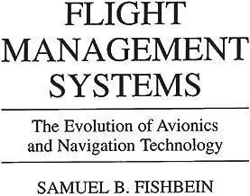 Flight Management Systems: The Evolution of Avionics and Navigation Technology (356)