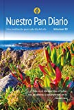 Nuestro Pan Diario 2019 (Our Daily Bread 2019 Devotional Collection) (Spanish Edition)