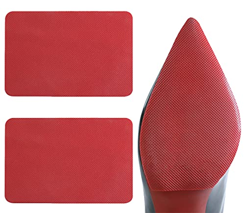 Top 10 best selling list for christian louboutin pigalle flat shoes