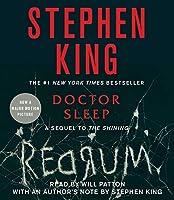 Doctor Sleep: A Novel (The Shinning)