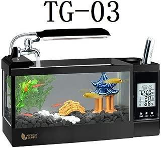 Best unusual betta fish tanks Reviews