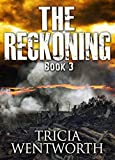 The Reckoning: Book 3 (The Culling)