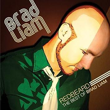 Redbeard (The Best of Brad Liam)