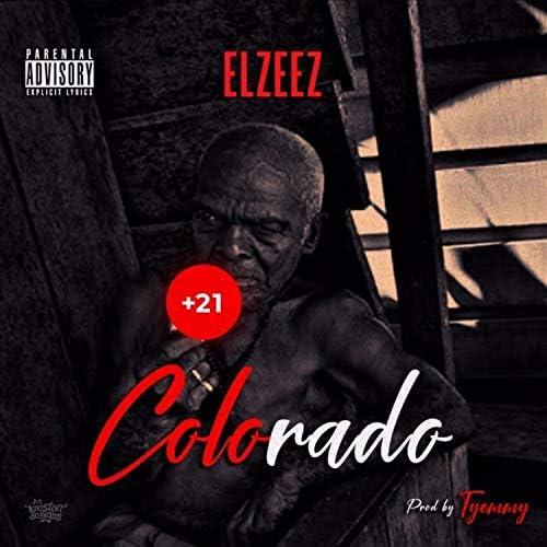 Elzeez