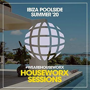 Ibiza Poolside (Summer '20)