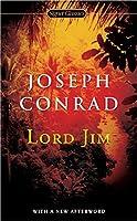 Lord Jim (Signet Classics)