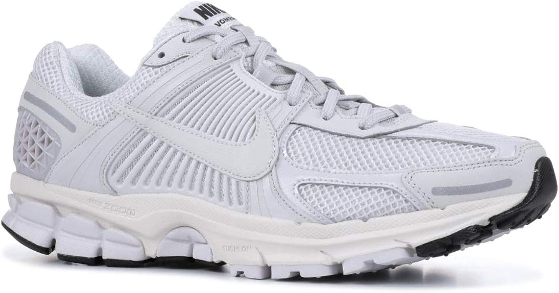 Nike Zoom Vomero 5 SP - BV1358-001 BV1358-001  Einzelhandelsgeschäfte