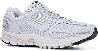 Men's Zoom Vomero 5 SP Running Shoe (Vast Grey/Vast Grey-Black-Sail)