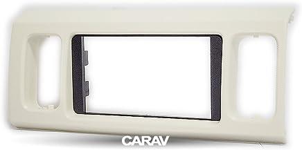 Accessori per Lo Styling dellauto Car Store Soglia del battitacco sul davanzale della Porta per Opel Astra J