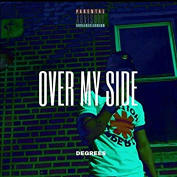 Over My Side