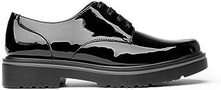 5d7635e6f5f Flexi GEA 32901 Zapatos de Cordones Oxford para Mujer