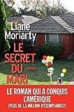 Le Secret du mari - Format Kindle - 9782226343802 - 3,99 €