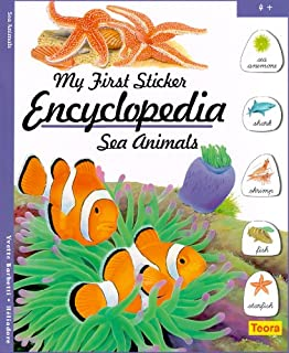 Best sea animals name Reviews
