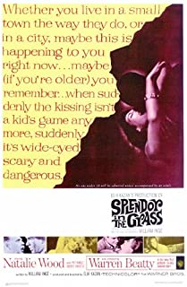 Best splendor in the grass poster Reviews