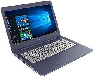 Notebook Vaio C14 I5-7200u 1tb 8gb 14 Led Win10 Home