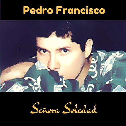 Pedro Francisco