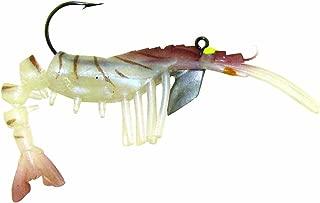 Best egret baits vudu shrimp Reviews