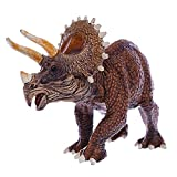 Kala The Dinosaur Figure, Triceratops