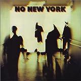No New York(オムニバス)