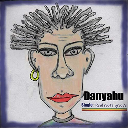 Danyahu, Ras Niel & Black