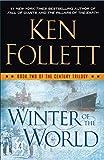 Winter of the World - Thorndike Press - 17/12/2014