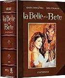 La Belle et la bête-L'intégrale Saisons 1 à 3