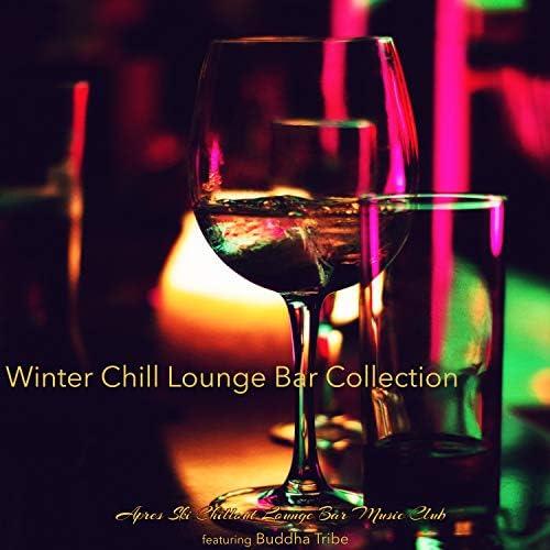 Apres Ski Chillout Lounge Bar Music Club