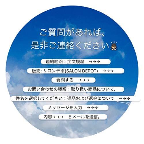 ヘアアイロンコードレスストレート2wayカールメンズミニ26mm男女兼用プロ仕様日本語取扱説明書付きポーチ付き(ホワイト)