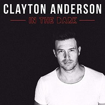 In The Dark-Single