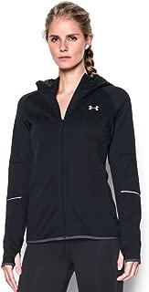 Under Armour Women UA Storm Swacket Full Zip